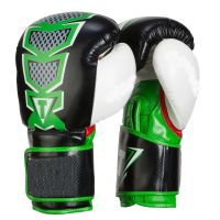 Design Your Own Boxing Glove