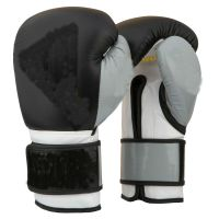 Custom High Quality Boxing Gloves