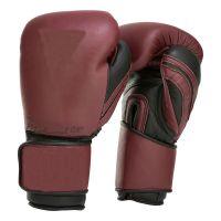 Custom Design Mini Kick Boxing Gloves