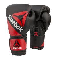 Custom Logo Boxing Gloves for Kids & Adults
