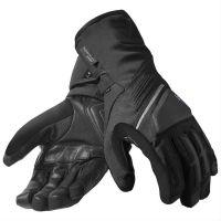 2018  black  design  leather hand bag