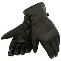 2018 new  black design  leather hand bag