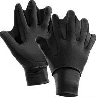 Swimming Neoprene Super-Elastic Scuba 3mm Diving Gloves