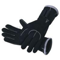 Wetsuit gloves 2.5mm Premium Neoprene Scuba Swimming Diving Gloves
