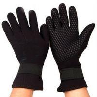 Neoprene Surfing Diving Swimming sport gloves
