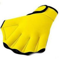Thickening Swimming Protection Scuba Diving Gloves