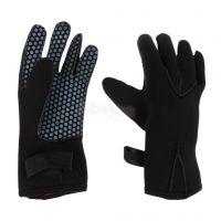 Premium 1.5MM/2MM/3MM/4MM Neoprene Anti-Slip Unisex Swimming Surfing Snokeling Diving Gloves