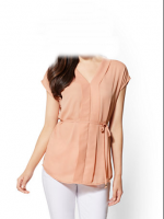 beautiful  blouses and top
