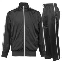 lining combination tracksuit