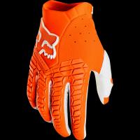 STYLISH  racing gloves