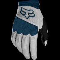DECENT  racing gloves
