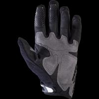 NEW  STYLISH  racing gloves