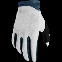 2018 DECENT  racing gloves