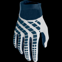 BEAUTIFUL BLACK  racing gloves