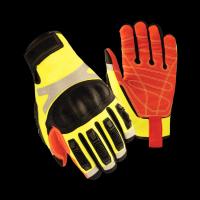 BEAUTIFUL fire gloves