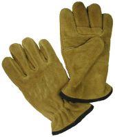 stem new design   fire gloves
