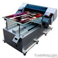 Flatbed printer IMI-A1L120