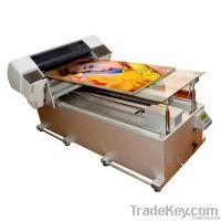 Flatbed printer IMI-A1L180