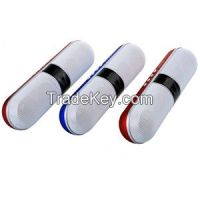 New Pills Wireless Bluetooth Speaker with USB/TF/FM Radio/LED colorful light