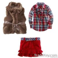 wholesale kids clothes