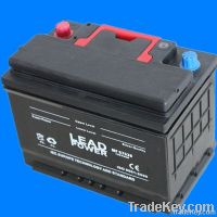 Lead Power Technology