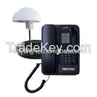Marine ISATDOCK2 for Inmarsat Isatphone 2