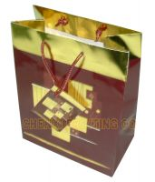 paperbag, shoppingbag,