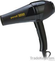 good quality professional tourmaline hair dryer 2000W