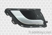 Auto Mould&Related products