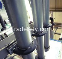 Fasteners, PIPE FITTINGS, PUDDLE FLANGES AND CUSTOMISED ITEMS
