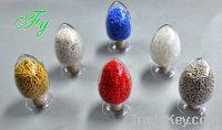 TPR Colourful Granules