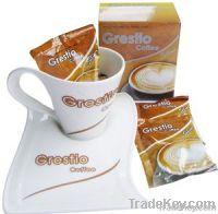 instant coffee importers,instant coffee buyers,instant coffee importer,buy instant coffee,instant coffee buyer
