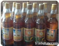 pure honey suppliers,pure honey exporters,pure honey manufacturers,pure honey traders