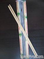Style Bamboo Chopsticks