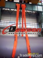 EndlessRound-slings-polyester-round-slings-china-manufacturer-supplier