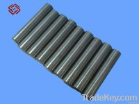 Tungsten Carbide Rod/ carbide bar