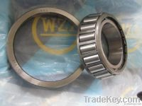 Taper Roller Bearings NSK 30320 Spindle