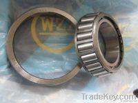 Taper Roller Bearings NSK 30320 Spindle