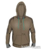 Male Hoddies
