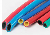 PVC REINFORCED WELDING HOSE / WELDING HOSE / PVC HOSE