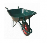 Wheelbarrow France Model Hammerlin Model