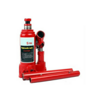 Adjustable Safety Valve Hydraulic Lifting Bottle Jack/Bottle Jack/Hydraulic Jack Hydraulic Jack Pump Long Hydraulic Lift Jack