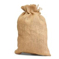 Jute Hessian Bag Sand Bag Sugar Bag Wheat Bag Rice Bag Army Bag