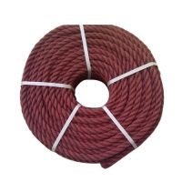 RECYCLE MONO- FILAMENT ROPE COMMERCIAL QUALITY / MONO- FILAMENT ROPE DELUXE QUALITY / MONO-FILAMENT ROPE - SHINING QUALITY