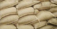 Jute Hessian Bag Sand Bag