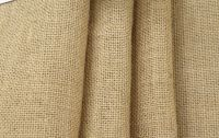 Jute Fabrics Hessian Cloth And Construction of hessian cloth