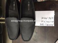 Dress-Shoes-Loafer-Sho...