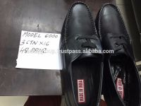 Dress-Shoes-Loafer-Shoes-Black-Shoes-Stylish.jpg_50x50