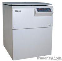 low-speed large-capacity centrifuge