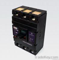 MCCB circuit breaker KM1